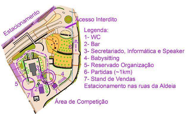 Arena_CNDL_Beselga