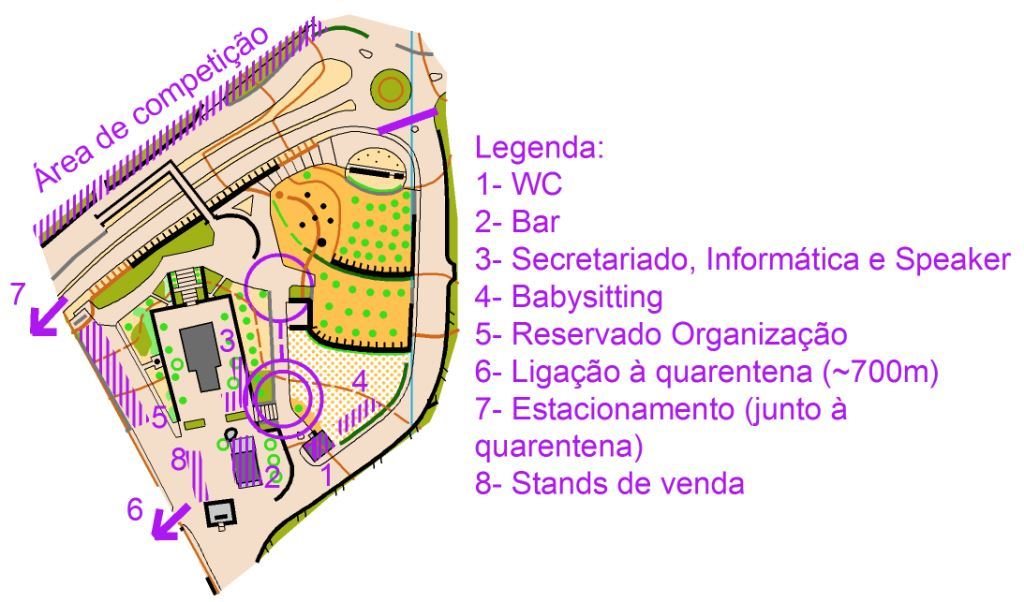 Arena_Sprint_Beselga_2.2
